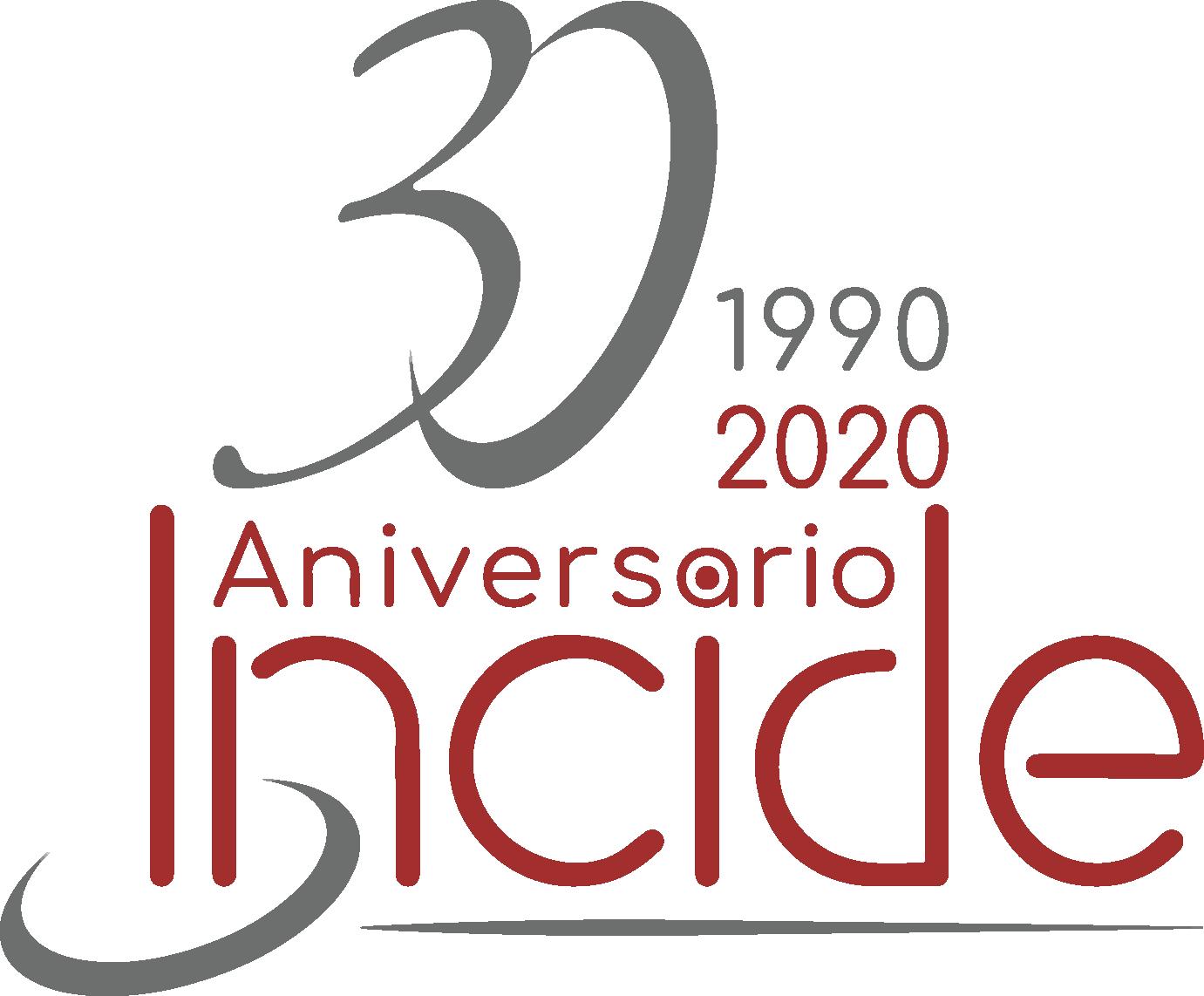Incide