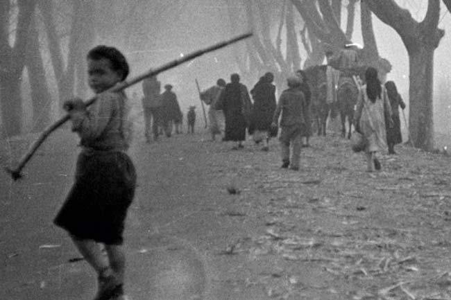 Jornadas Memoria y Olvido en la Enseñanza de la Historia